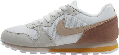 Кроссовки женские Nike Runner 2, размер 37,5