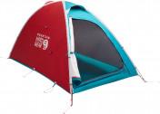 Палатка 2-местная Mountain Hardwear AC 2