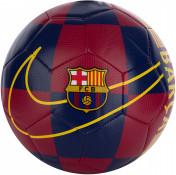 Мяч футбольный Nike FC Barcelona Prestige