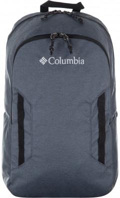 Рюкзак мужской Columbia Oak Bowery