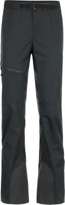 Брюки женские Mountain Hardwear QuasarМембранные брюки от mhw - это технологичная и надежная модель для горного туризма. Водонепроницаемость 2, 5-слойная мембрана dry.<br>Пол: Женский; Возраст: Взрослые; Вид спорта: Горный туризм; Водоотталкивающая пропитка: Да; Длина по внутреннему шву: 74 см; Силуэт брюк: Прямой; Светоотражающие элементы: Нет; Дополнительная вентиляция: Да; Количество карманов: 2; Артикулируемые колени: Да; Материал верха: 100 % нейлон; Технологии: Dry.Q Elite; Производитель: Mountain Hardwear; Артикул производителя: 1764291006MR; Страна производства: Вьетнам; Размер RU: 46;