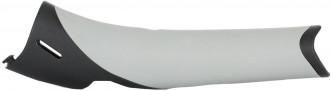 Ручки для лыжных палок Swix