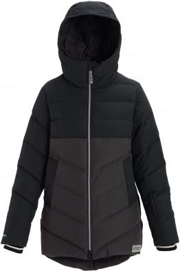 Куртка пуховая женская Burton Loyle Down