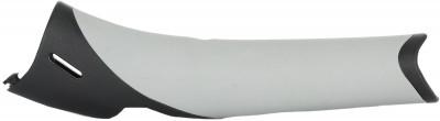 Ручки для лыжных палок SwixПрактичная пластиковая рукоятка диаметром 16 мм от swix обеспечивает надежный захват и не позволит палке выскользнуть из руки.<br>Пол: Мужской; Возраст: Взрослые; Вид спорта: Беговые лыжи; Материалы: Термопластик; Производитель: Swix; Артикул производителя: RDPCN100NS; Срок гарантии: 1 год; Страна производства: Литва; Размер RU: Без размера;