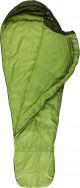 Спальный мешок Marmot Trestles 30 -3 правосторонний