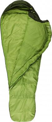 Спальный мешок Marmot Trestles 30 правосторонний