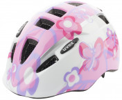 Шлем велосипедный детский Uvex Kid 2