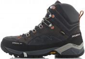 Ботинки мужские Tecnica T-Rock GTX