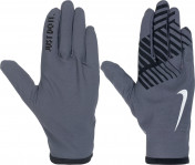 Перчатки мужские Nike