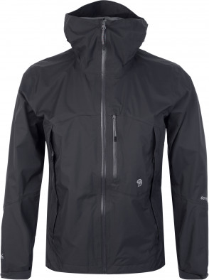 Ветровка мужская Mountain Hardwear Exposure/2