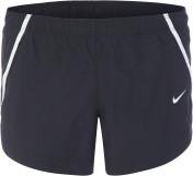Шорты для девочек Nike Dry