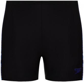 Плавки-шорты мужские Speedo Allover Panel