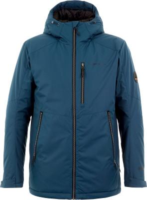 Куртка утепленная мужская Outventure, размер 52