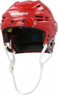 Шлем хоккейный Bauer RE-AKT 95