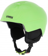 Шлем детский Uvex heyya