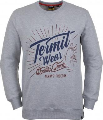 Джемпер мужской Termit