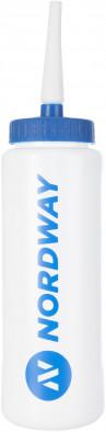 Бутылка для воды Nordway