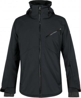 Куртка утепленная мужская Columbia Powder 8's™