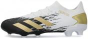 Бутсы мужские adidas Predator 20.3 L FG