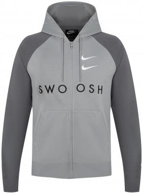 Толстовка мужская Nike Sportswear Swoosh