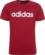 Футболка для мальчиков Adidas Essentials Linear