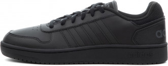 Кеды мужские Adidas Hoop 2