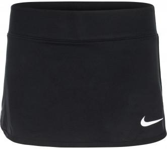 Юбка для девочек Nike