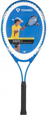 Ракетка для большого тенниса детская Torneo 25
