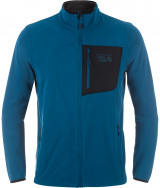 Джемпер мужской Mountain Hardwear Strecker