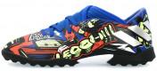 Бутсы для мальчиков adidas Nemeziz Messi 19.3 TF J