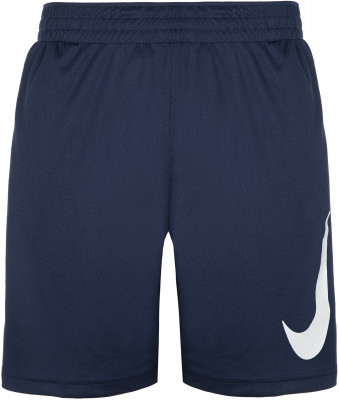 Шорты для мальчиков Nike Dry, размер 137-147