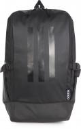 Рюкзак adidas T4H
