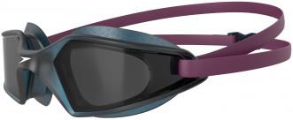 Очки для плавания Speedo Hydropulse
