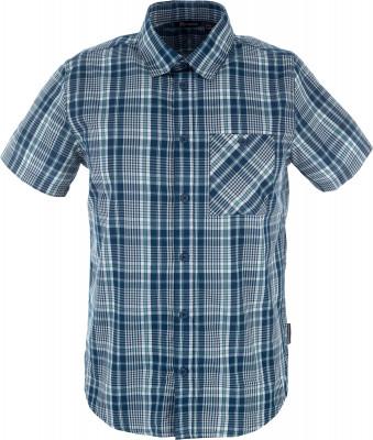 Рубашка мужская Outventure, размер 54