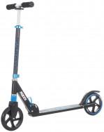 Самокат городской Roces, колеса 175 мм