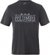 Футболка мужская Columbia Trail Shaker