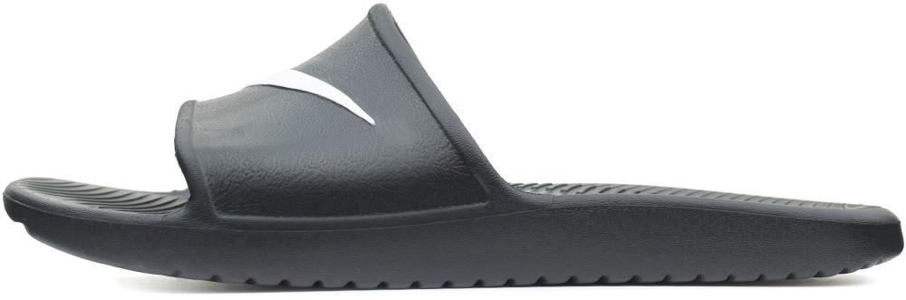 Шлепанцы мужские Nike Kawa Shower 8325281-6 Фото 2