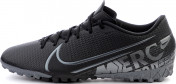 Бутсы мужские Nike Mercurial Vapor 13 Academy TF