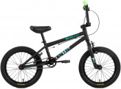 Велосипед BMX KHE LENNY