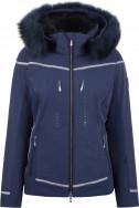 Куртка женская Descente Nova