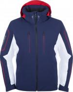 Куртка утепленная мужская Descente Isak