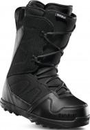 Сноубордические ботинки женские ThirtyTwo Exit