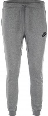 Брюки мужские Nike Sportswear Joggers