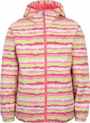 Куртка утепленная для девочек Columbia Meander Meadow