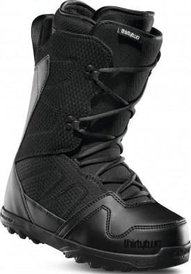 Сноубордические ботинки женские ThirtyTwo Exit SHIFTY WS