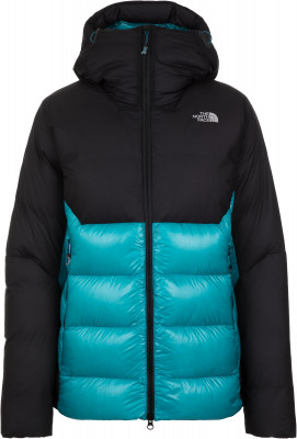Куртка пуховая женская The North Face Summit L6 AW Down Belay, размер 42