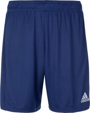 Шорты мужские Adidas Tastigo 19