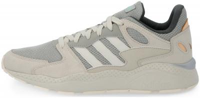 Кроссовки женские Adidas Crazychaos, размер 36
