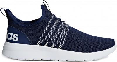 Кроссовки мужские Adidas Lite Races Adapt, размер 39