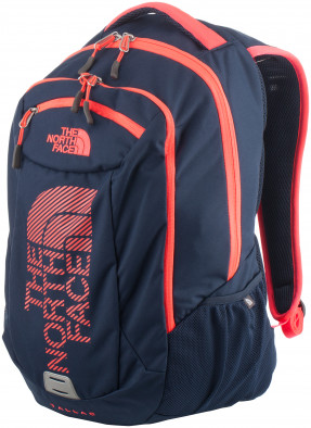 Рюкзак женский The North Face Tallac